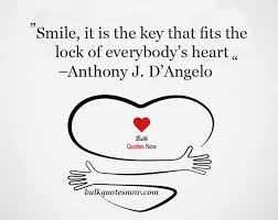 love smile quotes that will make your day happy bulk quotes now