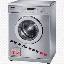 Máy giặt Miele Nhà thiết bị sấy - máy giặt png tải về - Miễn phí trong suốt  Quần áo Máy Sấy png Tải về.