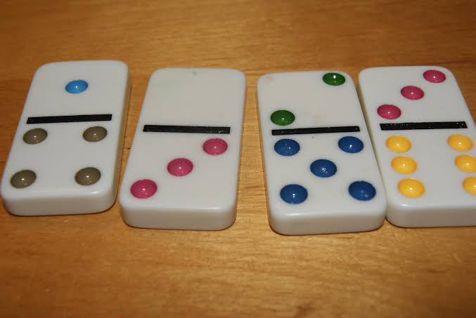"""Image result for domino"""""""
