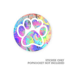 Popsocket Skins Popsocket Stickers Pop Socket Decal Custom Popsocket This Listing Is For Stickers Decals Popsockets Cute Popsockets Popsocket Design