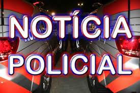 Giro de notícias policiais da região - Rádio Boa Nova