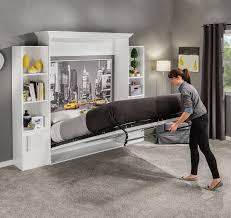 top 10 best murphy bed mattress picks