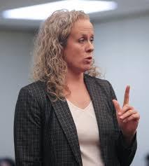 Roanoke prosecutors drop murder charge after shooting death of key ...