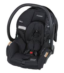 maxi cosi infant car seat weight and