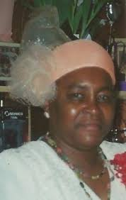 Obituary of Hilda O. Johnson | Greenidge Funeral Homes, Inc. | Serv...