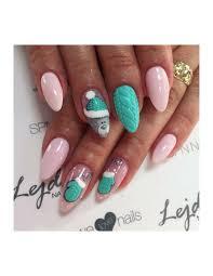 504 Candy French Uv Laq 8ml Lakier Hybrydowy Spn Nails