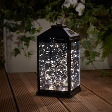Outdoor Lighting Buying Guide Ideas Advice Diy At B Q