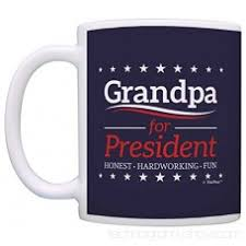 grandpa birthday gifts grandpa for