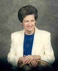 Newcomer Family Obituaries - Margaret A. Sayre 1930 - 2018 - Newcomer  Cremations, Funerals & Receptions.