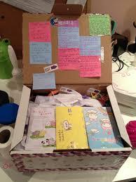 gifts for ldr boyfriend