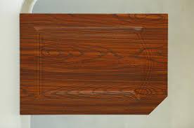 melamine cabinet doors for kitchen id