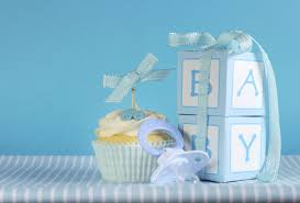 baptism gifts for boys from