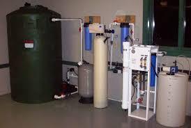 culligan whole house reverse osmosis