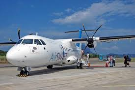 there s now a boracay el nido direct flight