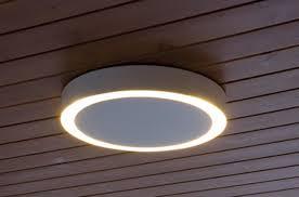 wireless ceiling light fixtures