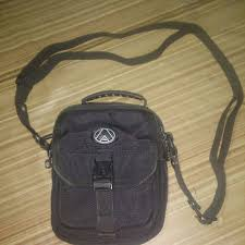tas selempang eiger travel 7334 men s
