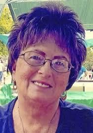 Lynda Smith | Obituary | Lebanon Reporter
