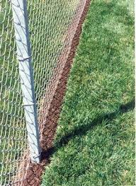 Garden Harvest Supply Home And Garden Supplies In 2020 Garden Shrubs Mulch Landscaping Shrubs