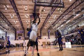 Aaron Edwards - 2011-12 - Men's Basketball - Eastern New Mexico University  Athletics