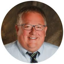 Wesley Adams, M.D. | Rocky Mountain Eye Center
