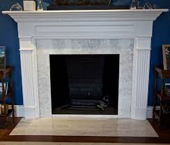 ideal for fireplace surrounds and