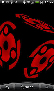 50 live sharingan wallpaper for pc on