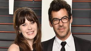 Why Zooey Deschanel really split from her 2nd husband