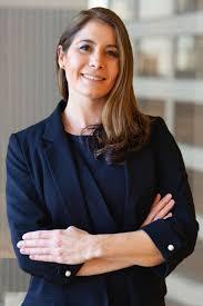 Megan Smith, attorney at law: Philadelphia, PA Lawyer | Offit Kurman