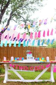Kara S Party Ideas Two Cool Popsicle Themed Birthday Party Kara S Party Ideas