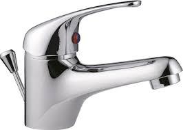 bathroom basin mixer tap