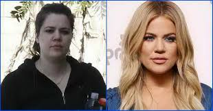 celebrities look without makeup
