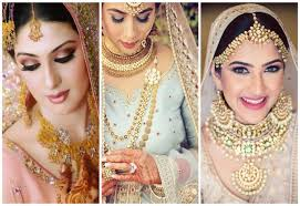 wedding makeup trends that are in 2019