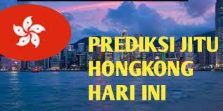 Cara Membuat Prediksi HK Lewat Data Keluaran | fhds