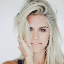 Stick to Your Vision With Lauren Scruggs Kennedy — Magnify