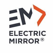 electric mirror electricmirror twitter