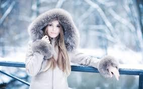 صور شتاء خلفيات عن جمال الشتاء لعشاقة المنام