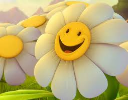 lovely beautiful smiling flowers images top collection of