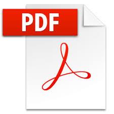 Znalezione obrazy dla zapytania: pdf