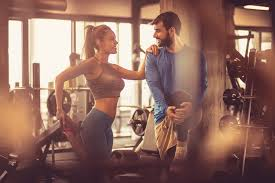 can a gym ruin your credit score due to