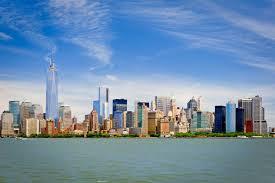 new york s summer 2016 guide new york