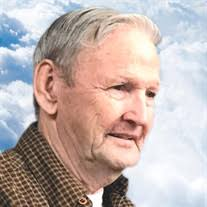 Bobby Johnson Obituary - Visitation & Funeral Information
