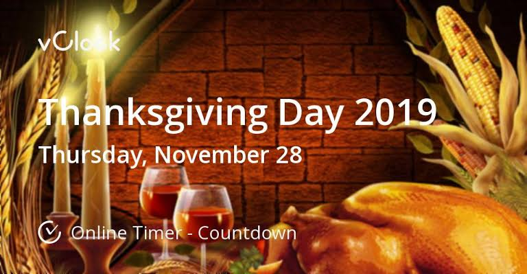 """Image result for thanksgiving day 2019"""""""