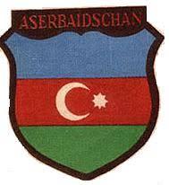 Azeri Lejyonu - Vikipedi