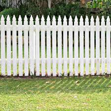 White Picket Fence Caramels Home Facebook