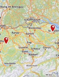 adrian pulfer in schweiz - 2 results   local.ch