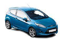 Car Rental and Hire in Ukraine - Avis - Price Cost Comparison