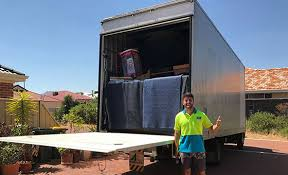 Removalists Brisbane | Furniture Removalist, Cheap Movers ...