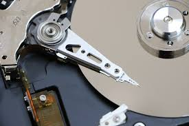 """7 Best Open Source """"Disk Cloning/Backup"""" Tools for Linux Servers"""