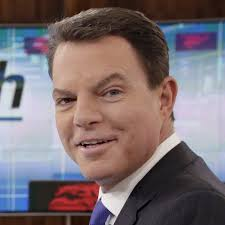 Vocal Donald Trump critic Shepard Smith resigns from Fox News, with  immediate effect | South China Morning Post