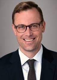 Peter Foster, Attorney | Warner Angle, Phoenix